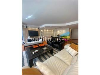 https://www.gallito.com.uy/alquiler-temporal-pocitos-amoblado-4-dormitorios-4-baños-inmuebles-19057561