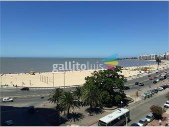 https://www.gallito.com.uy/hermosa-vista-de-playa-pocitos-inmuebles-19057576