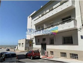 https://www.gallito.com.uy/baldovino-ciudad-vieja-treinta-y-tres-1255-204-inmuebles-19065801