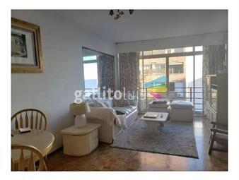 https://www.gallito.com.uy/pocitos-1-dormitorios-hermosa-propiedad-inmuebles-19066147