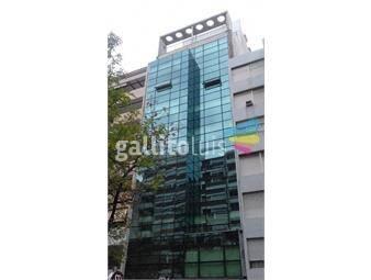 https://www.gallito.com.uy/promocion-2-meses-gratis-de-alquiler-monoamb-equipados-inmuebles-19066276