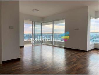 https://www.gallito.com.uy/espectacular-apartamento-2-dormitorio-en-alquiler-en-buceo-inmuebles-19066287