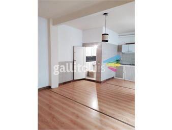 https://www.gallito.com.uy/apartamento-alquiler-centro-monoambiente-inmuebles-19066289