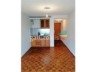 https://www.gallito.com.uy/precioso-monoambiente-en-punta-carretas-inmuebles-19066473