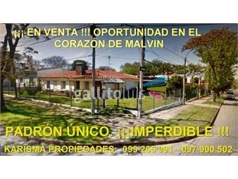 https://www.gallito.com.uy/hermosa-en-rimac-una-planta-ubicadisima-uss-300000-inmuebles-19066507