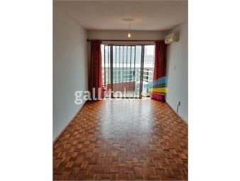 https://www.gallito.com.uy/alquiler-apartamento-monoambiente-punta-carretas-inmuebles-19067440
