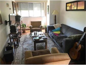 https://www.gallito.com.uy/gran-oportunidad-apartamento-2-dormitorios-en-parque-rodo-inmuebles-19067961
