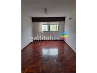 https://www.gallito.com.uy/alquiler-apartamento-dos-dormitorios-parque-batlle-inmuebles-19068115