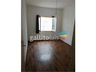 https://www.gallito.com.uy/exc-ubicacion-a-nuevo-luminoso-seguro-planbaja094082543-inmuebles-19067996