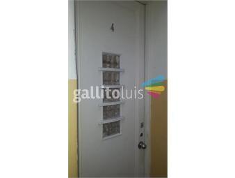 https://www.gallito.com.uy/apartamento-1-dormitorio-cordon-frente-universidad-inmuebles-19068270