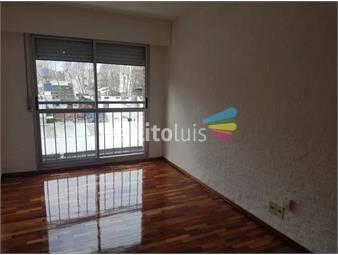 https://www.gallito.com.uy/alquiler-apartamento-dos-dormitorios-cordon-inmuebles-19068275