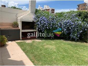 https://www.gallito.com.uy/casa-en-malvin-3-hab-3-baños-piscina-parrillero-terraza-inmuebles-19068279