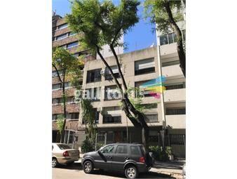 https://www.gallito.com.uy/departamento-dos-dormitorio-en-pocitos-inmuebles-19068401