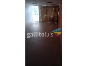 https://www.gallito.com.uy/oportunidad-alquiler-local-280-m2-parque-batlle-inmuebles-19068416