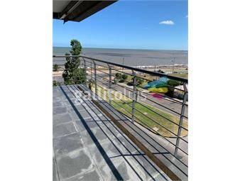 https://www.gallito.com.uy/alquiler-apartamento-pocitos-3-dormitorios-y-servicio-gge-inmuebles-19068453