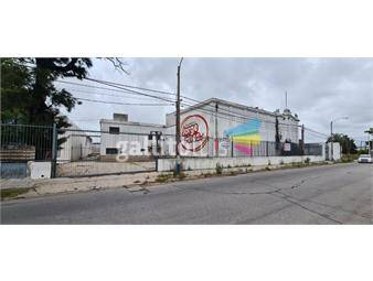 https://www.gallito.com.uy/gran-local-industrial-inmuebles-19068493