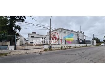 https://www.gallito.com.uy/gran-local-industrial-inmuebles-19068512
