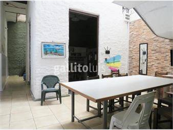 https://www.gallito.com.uy/inversores-casa-pension-para-venta-cordon-inmuebles-19068757