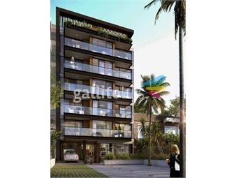 https://www.gallito.com.uy/apartamento-a-estrenar-con-vistas-al-mar-inmuebles-19068876