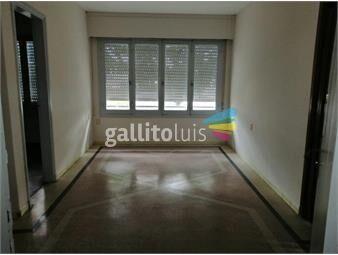 https://www.gallito.com.uy/alquiler-arechaga-2-dormitorios-1-baño-piso-1-por-escalera-inmuebles-19068889
