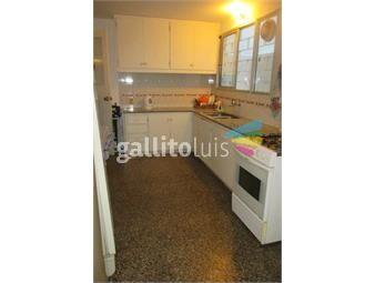 https://www.gallito.com.uy/casa-4-dorm-en-venta-inmuebles-19068912