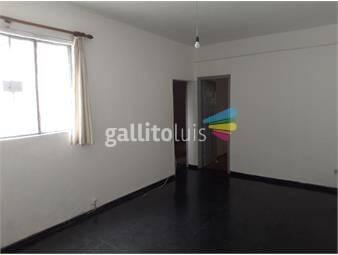 https://www.gallito.com.uy/amplios-dormitorios-balcon-gastos-bajos-inmuebles-18281426