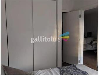 https://www.gallito.com.uy/hermoso-apartamento-para-traspaso-en-pocitos-inmuebles-19068999
