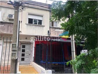 https://www.gallito.com.uy/imperdible-apto-2-dormitorios-balcon-bg-mercado-modelo-inmuebles-19069066