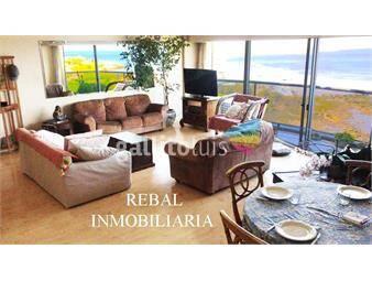 https://www.gallito.com.uy/fino-punta-carretas-super-panoramico-exquisito-inmuebles-19069186