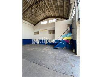 https://www.gallito.com.uy/sp-azara-y-comercio-1200-m2-1-planta-a-nuevo-inmuebles-19024308