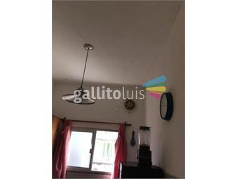 https://www.gallito.com.uy/venta-2-dormitorios-pocitos-105-inmuebles-19071378