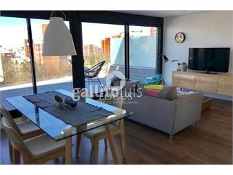 https://www.gallito.com.uy/alquiler-apartamento-4-dormitorios-2-baños-parrillero-inmuebles-19071412
