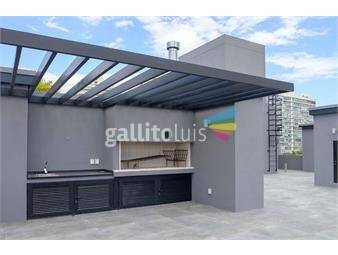https://www.gallito.com.uy/mono-ambiente-en-pocitos-nuevo-alquilo-a-estrenar-inmuebles-19071444