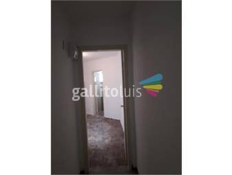 https://www.gallito.com.uy/alquiler-apartamentos-nuevo-centro-1-dormitorio-inmuebles-19071447