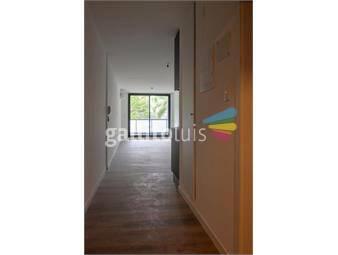 https://www.gallito.com.uy/pocitos-alquilo-mono-ambiente-con-garage-inmuebles-19071476