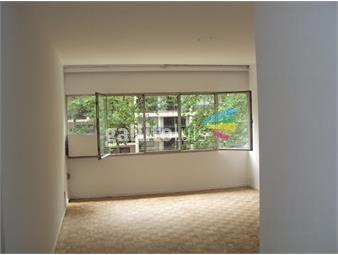 https://www.gallito.com.uy/alquiler-apartamentos-pocitos-2-dormitorios-inmuebles-19071443