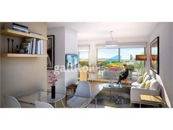 https://www.gallito.com.uy/estrene-apartamento-de-1-dormitorio-en-el-centro-inmuebles-19071508