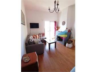 https://www.gallito.com.uy/alquiler-apartamento-1-dormitorio-buceo-inmuebles-19071519