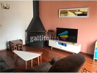 https://www.gallito.com.uy/dueño-vende-apartamento-duplex-3-dorm-y-escritorio-en-cordon-inmuebles-19071557