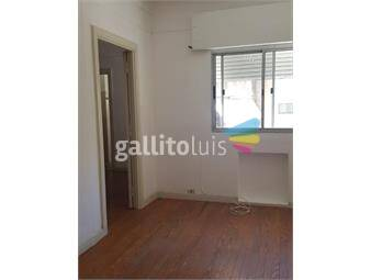 https://www.gallito.com.uy/apartamento-muy-luminoso-pleno-centro-inmuebles-19071564