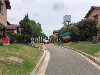 https://www.gallito.com.uy/saldo-cochera-2-autos-duplex-en-solymar-norte-proximo-a-inmuebles-19071569