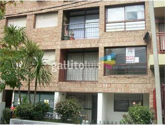 https://www.gallito.com.uy/luminoso-al-frente-excepcional-apartamento-inmuebles-19071593