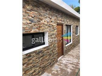 https://www.gallito.com.uy/apartamentos-a-estrenar-monoambiente-1-y-2-dorm-sin-gc-inmuebles-19071675