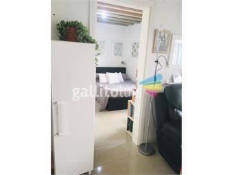https://www.gallito.com.uy/alquiler-apartamento-semi-amoblado-1-dormitorio-cordon-inmuebles-19071679
