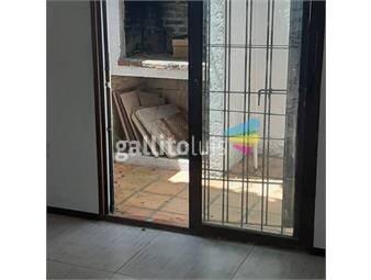 https://www.gallito.com.uy/alquiler-de-casa-de-3-dormitorios-en-carrasco-sur-inmuebles-19865767