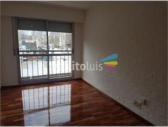 https://www.gallito.com.uy/alquiler-apartamento-2-dormitorio-cordon-inmuebles-19073145