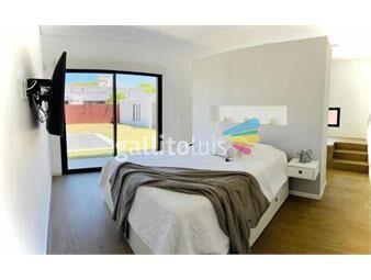 https://www.gallito.com.uy/alquiler-moderna-rambla-3-dormitorios-2-baños-amueblada-inmuebles-19073230