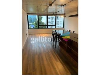 https://www.gallito.com.uy/alquiler-apartamento-1-dormitorio-tipo-loft-pocitos-nuevo-inmuebles-18805679