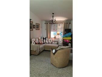 https://www.gallito.com.uy/gran-oportunidad-apartamento-de-3-dormitorios-inmuebles-19032090