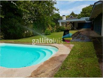 https://www.gallito.com.uy/casa-en-playa-mansa-punta-del-este-inmuebles-19073376